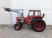 Traktor типа Volvo BM 650 M. LÆSSER, Gebrauchtmaschine в Rødding