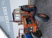 Traktor типа Volvo BM 650, Gebrauchtmaschine в Holstebro