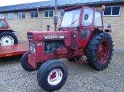 Traktor типа Volvo BM 650, Gebrauchtmaschine в Viborg