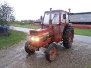 Volvo BM T 430 Tractor