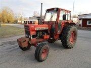 Traktor типа Volvo BM T 650, Gebrauchtmaschine в Värnamo