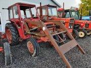 Traktor типа Volvo 430 med frontlæsser, Gebrauchtmaschine в Holstebro