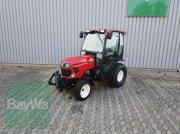 Traktor a típus Yanmar EB3100,R YANMAR TRAKTOR, Gebrauchtmaschine ekkor: Manching
