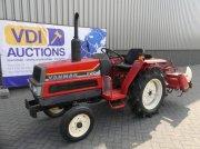 Yanmar F 20 Traktor