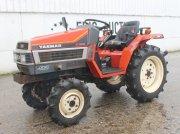 Yanmar F165D Tractor