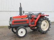 Yanmar FX22S Mini Tractor Traktor