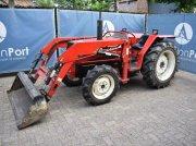 Traktor typu Yanmar FX35, Gebrauchtmaschine v Antwerpen