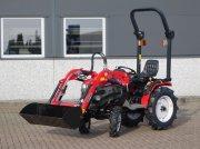 Traktor a típus Yanmar GK200 4wd / 0792 Draaiuren / Voorlader, Gebrauchtmaschine ekkor: Swifterband