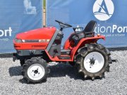 Traktor a típus Yanmar KE-2D, Gebrauchtmaschine ekkor: Antwerpen