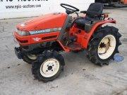 Traktor типа Yanmar Ke-4, Gebrauchtmaschine в Leende