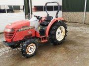 Traktor типа Yanmar RS270 4WD, Gebrauchtmaschine в Leende