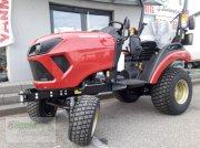 Traktor des Typs Yanmar SA 221 B-R, Neumaschine in Uhingen
