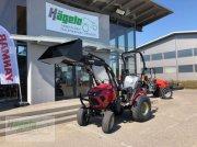 Traktor des Typs Yanmar SA 424 V-R, Neumaschine in Uhingen