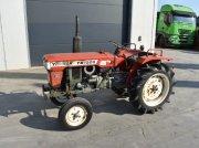 Traktor tip Yanmar TM1500, Gebrauchtmaschine in Antwerpen