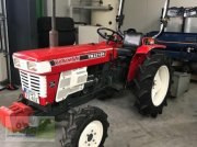 Yanmar YM 2210 D Allrad Traktor