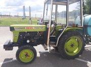 Traktor typu Yanmar YM 240, Gebrauchtmaschine v SAVIGNEUX