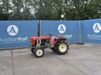 Traktor des Typs Yanmar YM1300B в Antwerpen