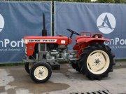 Traktor a típus Yanmar YM1500, Gebrauchtmaschine ekkor: Antwerpen