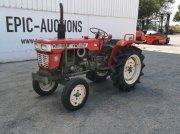 Traktor typu Yanmar YM1500S 2WD, Gebrauchtmaschine v Leende