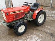 Traktor типа Yanmar YM1510, Gebrauchtmaschine в Leende