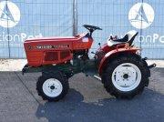 Traktor a típus Yanmar YM1510, Gebrauchtmaschine ekkor: Antwerpen