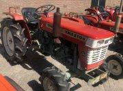 Traktor a típus Yanmar Ym2210, Gebrauchtmaschine ekkor: Soest