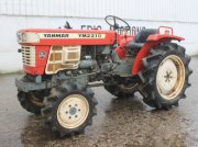 Yanmar YM2210D Tractor