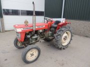 Yanmar YM2700 Mini Tractor Τρακτέρ
