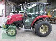 Traktor des Typs Yanmar YT 347, Gebrauchtmaschine in Erbach