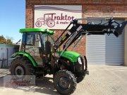 Traktor типа YTO MF504C, Neumaschine в Oschersleben