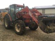 Zetor 105-40 Chargeur Тракторы