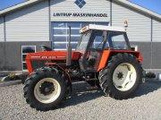 Zetor 12145 Sjælden udbudt traktor Тракторы