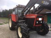 Zetor 12145 Traktor