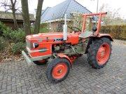 Zetor 2511 Tractor