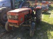 Zetor 3511 Traktor