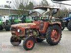 Traktor des Typs Zetor 4712 in Marl