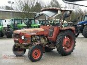Zetor 4712 Traktor