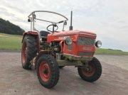 Zetor 4712 Tractor