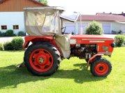 Traktor типа Zetor 4712, Gebrauchtmaschine в Beilngries