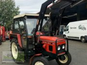 Traktor a típus Zetor 5011, Gebrauchtmaschine ekkor: Wernberg-Köblitz