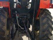 Zetor 5245 Allrad Traktor