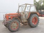 Traktor des Typs Zetor 5945 Tractor в Leende