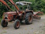 Traktor tip Zetor 6711, Gebrauchtmaschine in Stuhr