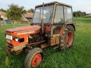 Traktor des Typs Zetor 6718, Gebrauchtmaschine in Großschönau