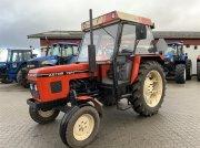 Traktor tip Zetor 7211 KUN 2100 TIMER OG AFFJEDRET FORAKSEL!, Gebrauchtmaschine in Aalestrup