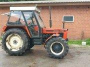 Traktor tip Zetor 7745, Gebrauchtmaschine in Stuhr