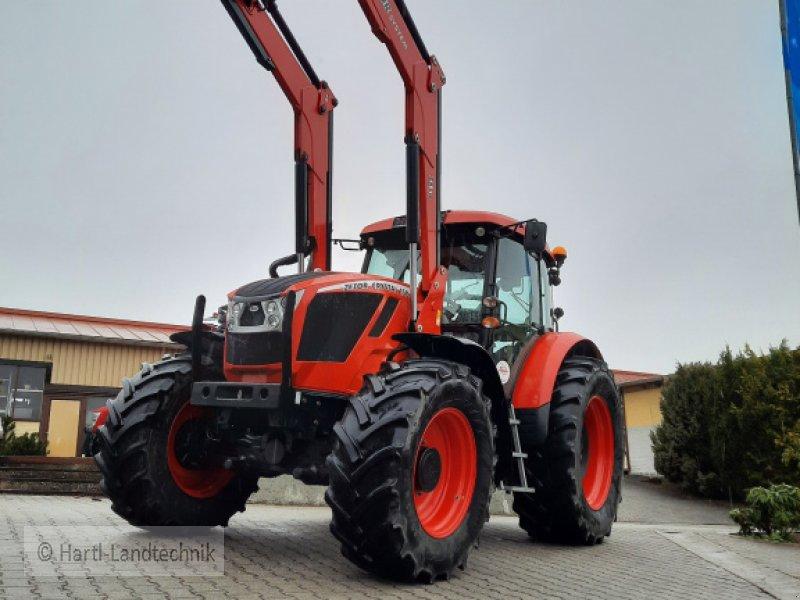Traktor des Typs Zetor Christal 150, Gebrauchtmaschine in Ortenburg (Bild 1)