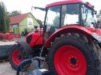 Traktor typu Zetor Forterra 110 CL w Siekierczyn