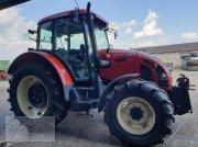 Zetor Forterra 11441 Tractor