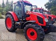 Traktor типа Zetor Forterra 130 HSX Vorführer, Gebrauchtmaschine в Pragsdorf